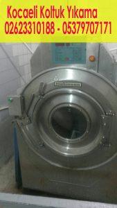 Kocaeli stor perde yıkama